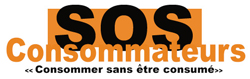 SOS Consommateurs du Sénégal…